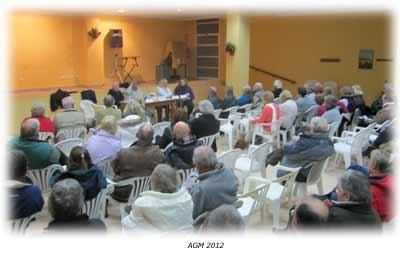 agm2012.jpg