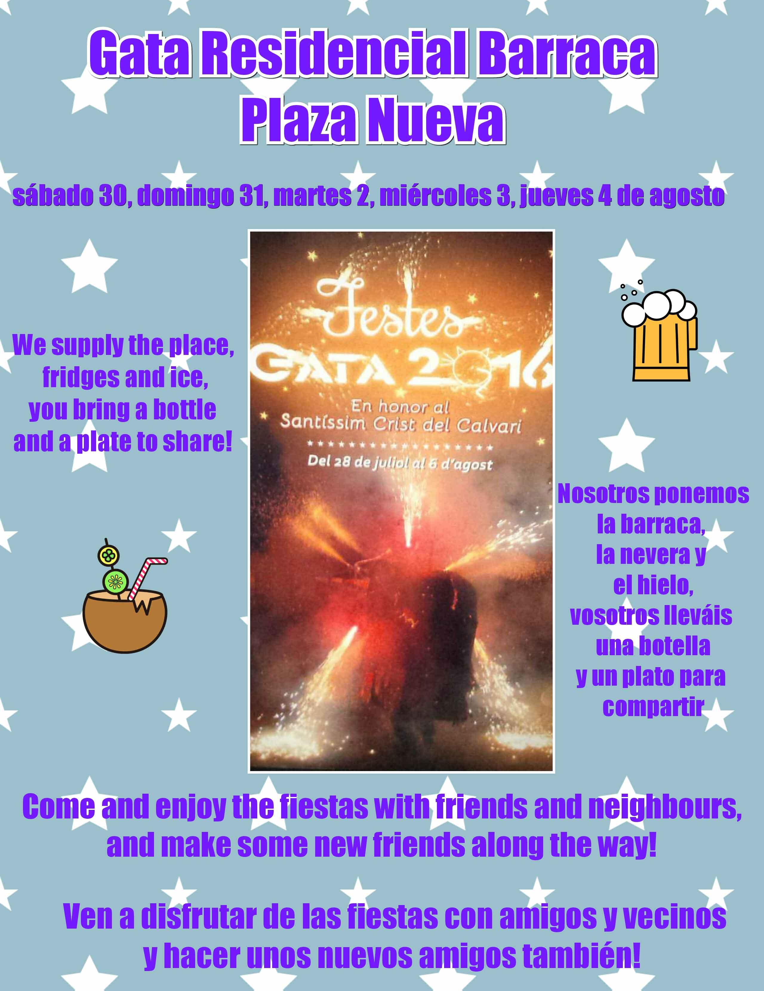 Gatafiesta2016.jpg