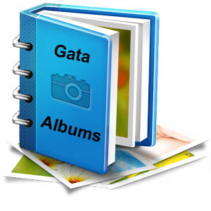 gata-albums.jpg