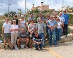 Group-3.jpg